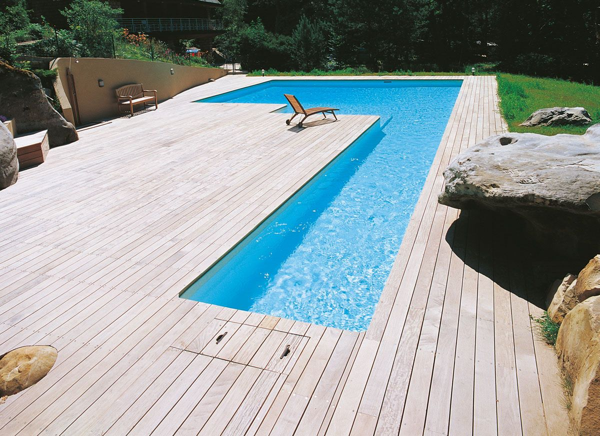Poolbau in Stelle bei Hamburg | Jens Strube Inh.Helga Strube